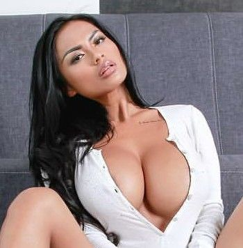pictures of beautiful women having sex