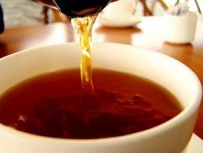 Quentão: como fazer essa bebida que é sucesso nas festas juninas