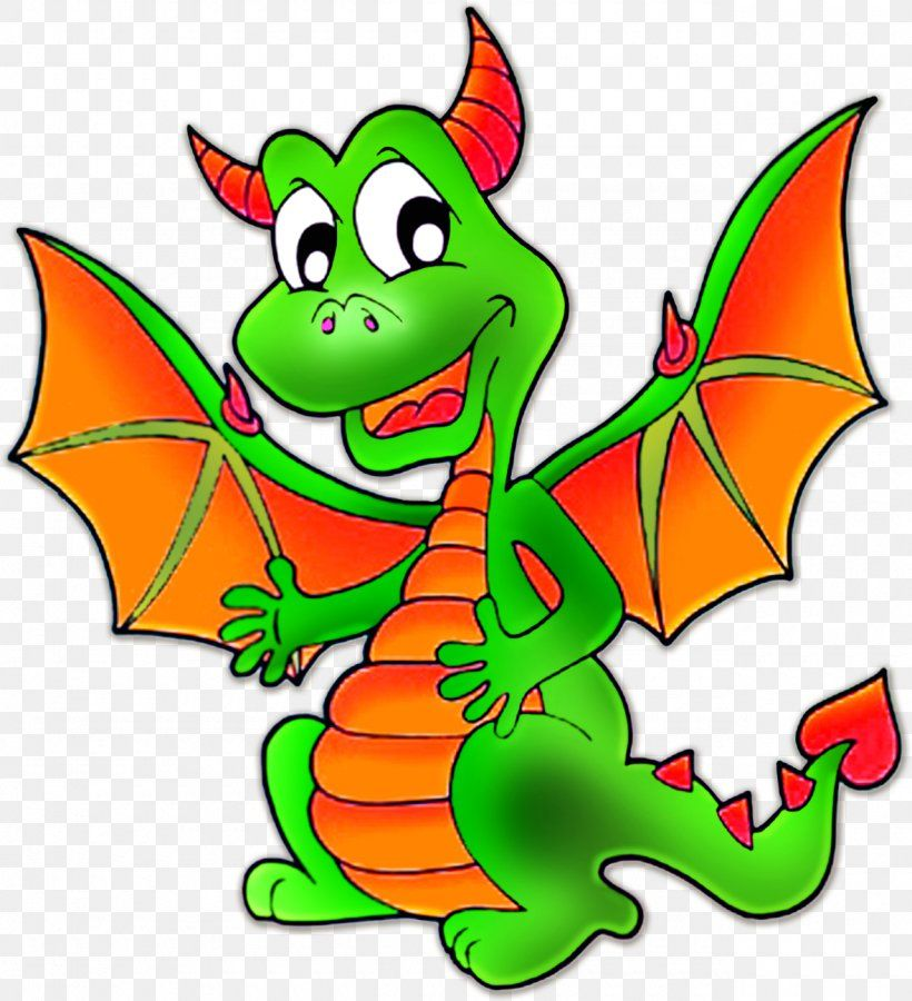 Png Toothless Light Fury How To Train Your Dragon Etsy How Train Your Dragon Baby Dragon Cartoon Dragon