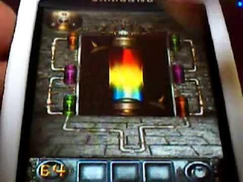 100 Floors Escape Level 64 Explanation