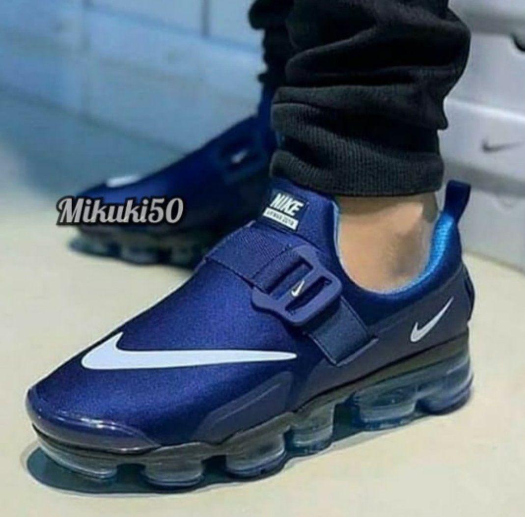 nike zapatillas hombre 42