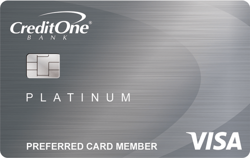 Pin By Jin Hashizume On Card Design Platinum Credit Card Bad Credit Credit Cards Best Credit Cards