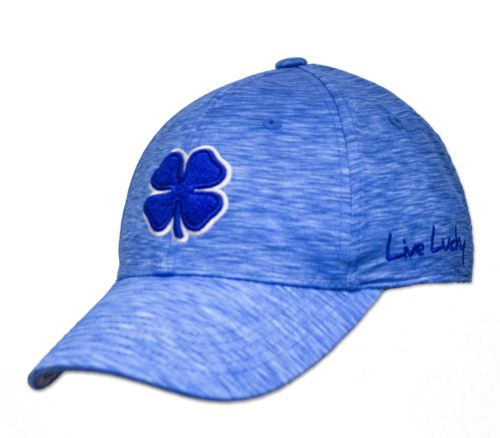66cb68de8 Golf Visors and Hats 158937: New Black Clover Live Lucky Heather ...