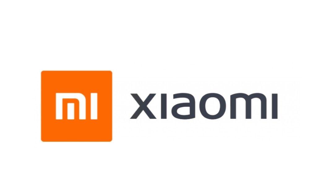 افضل خلفيات شاومي ريدمي نوت9 و 9 اس Xiaomi Redmi Note 9 9s Wallpapers Gaming Logos Logos Nintendo Wii Logo