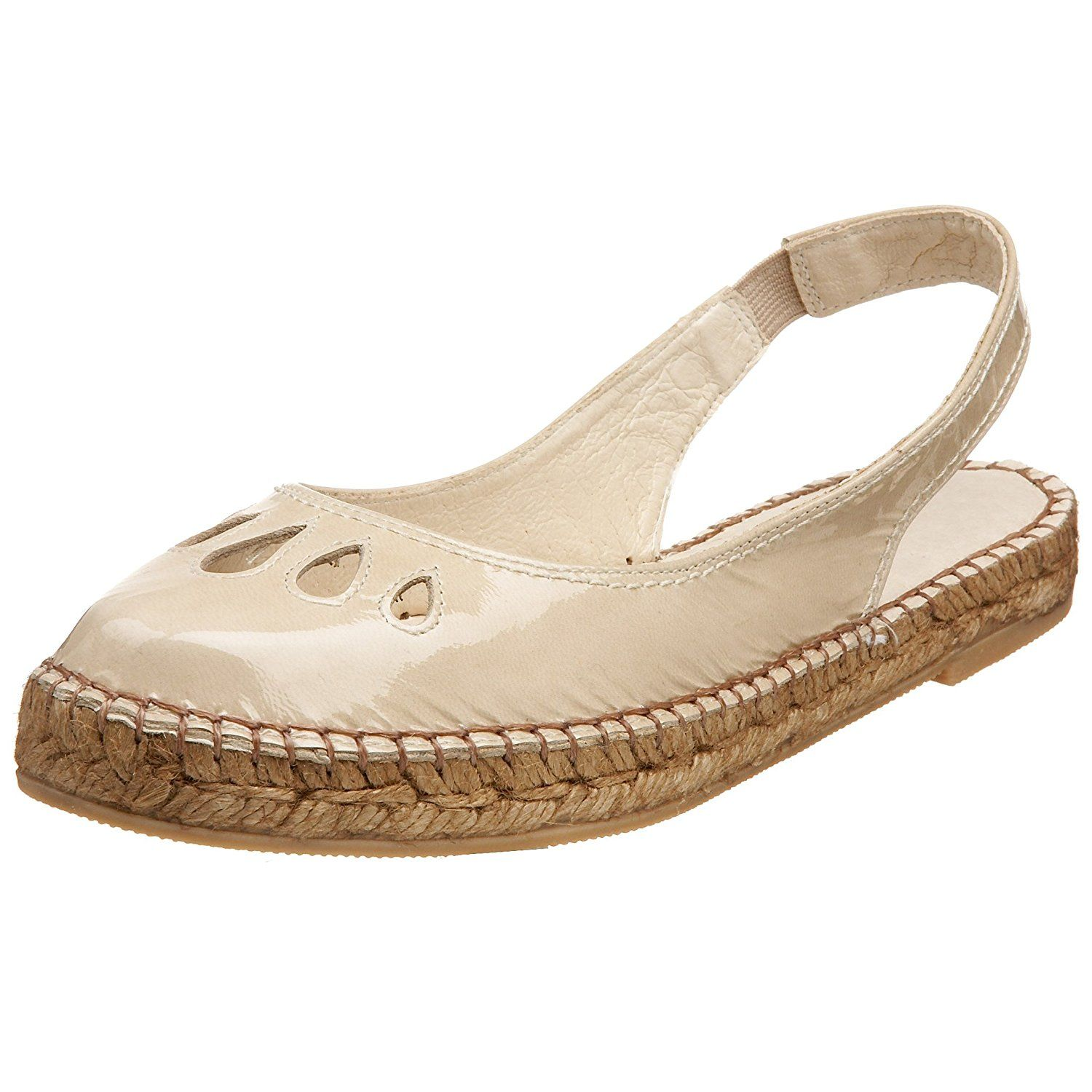 4b37b2be06977 Eric Michael Women's Lima Espadrilles * Awesome product. Click the ...