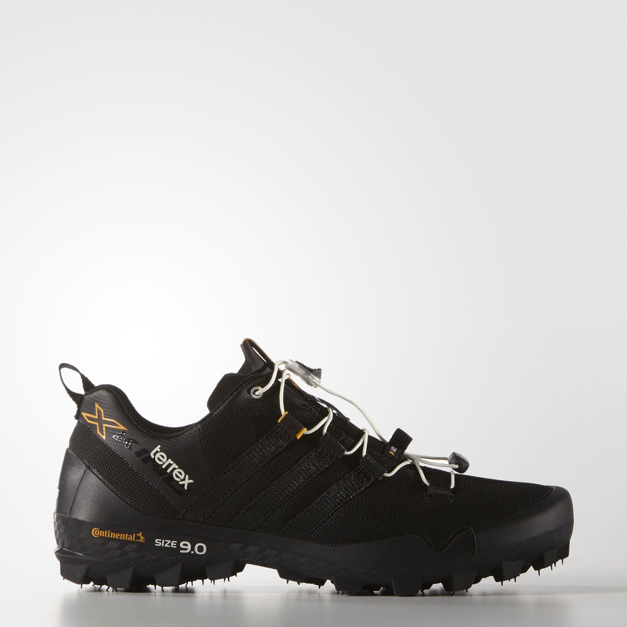 adidas Tennisschuhe | Tennissneaker | Offizieller adidas Shop