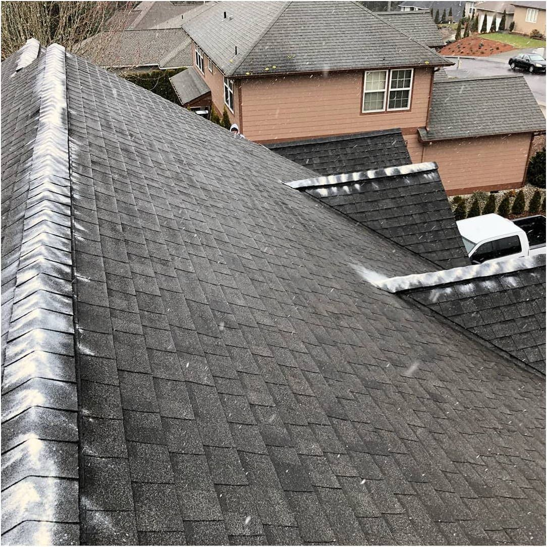 How To Fix A Leaking Roof By Yourself Roof Maintenance Roof Roof Repair