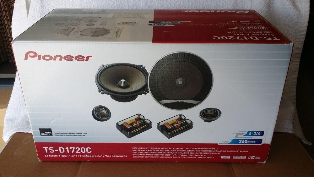 Pioneer TSD1720C 6.75 #componentspeakers #component #pioneer #speaker #system #audio #tsdc #way #car #wPioneer TSD1720C 6.75 520W 2 Way Car Audio Component Speaker System Pioneer TSD1720C 6.75 520W 2 Way Car Audio Component Speaker SystemPioneer TSD1720C 6.75 520W 2 Way Car Audio Component Speaker System #componentspeakers Pioneer TSD1720C 6.75 #componentspeakers #component #pioneer #speaker #system #audio #tsdc #way #car #wPioneer TSD1720C 6.75 520W 2 Way Car Audio Component Speaker System Pion #componentspeakers