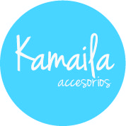 Logo Kamaila Accesorios