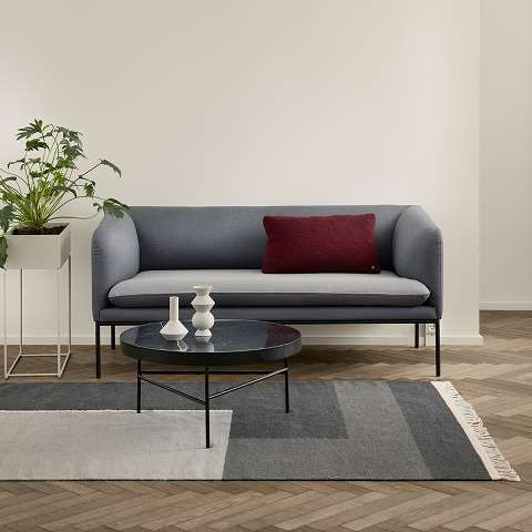 Design A Living Room Online Entrancing All Products Available From Ferm Living  Danish Design Online Design Inspiration