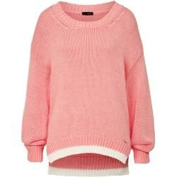 Photo of Sweater, Cinque CinqueCinque