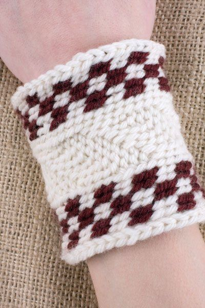 Learn How to Bosnian Crochet with a Free Pattern | Free pattern ...