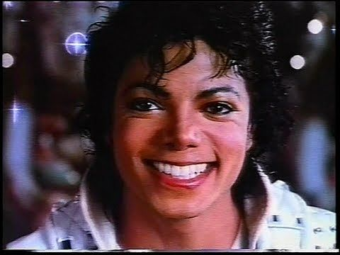Michael Jackson - Captain EO - Full + Download - ReMastered Edition - HD