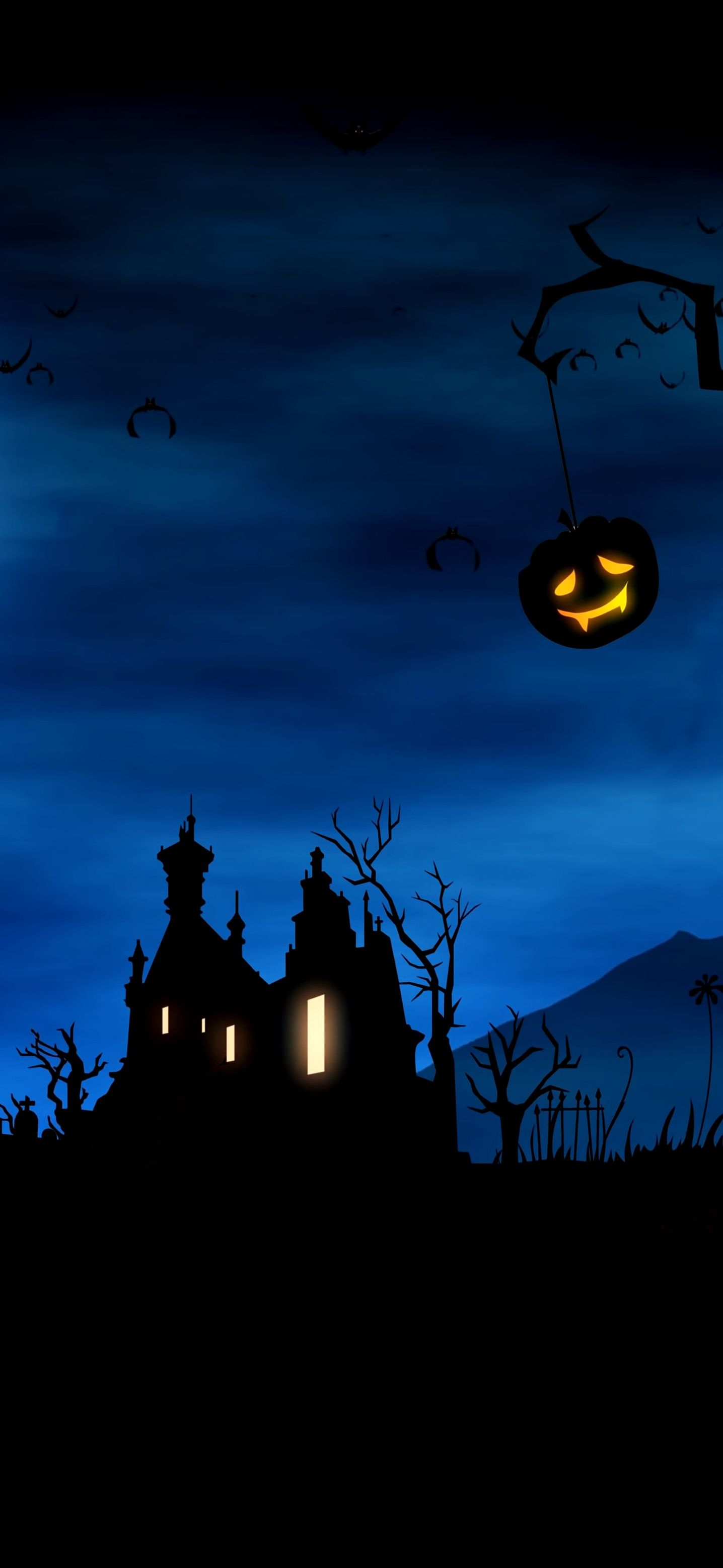 30 Best Wallpapers For Iphone Xs Xs Max And Iphone Xr Fhd Halloween Wallpaper Cool Wallpapers For Phones Best Iphone Wallpapers