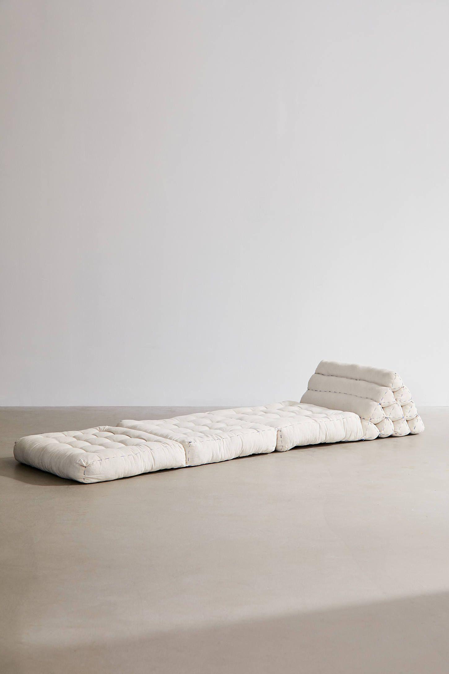 Convertible Triangle Floor Cushion Floor cushions