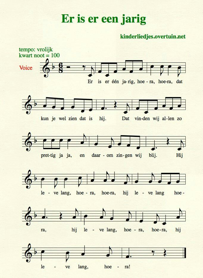 jarig song Pin by sandra pelgrims on jarig zijn | Pinterest | Happy birthday  jarig song