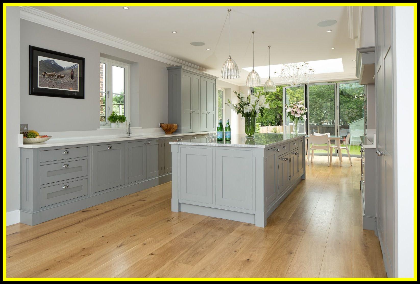 22++ Shaker style grey kitchen diy