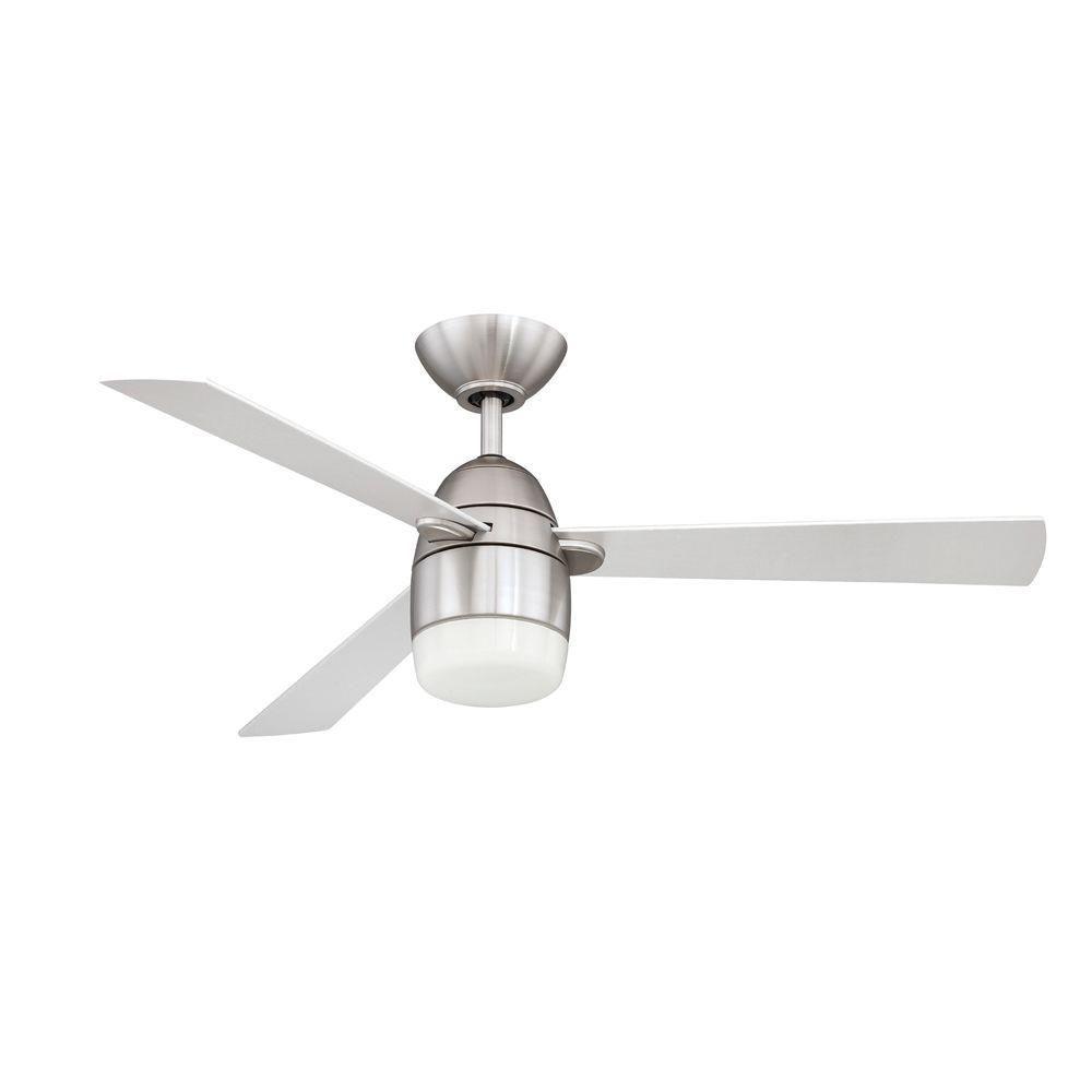 19+ Home depot ceiling fans sale ideas in 2021