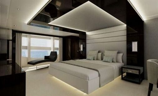 Check it out Nice 42 Fabulous Modern Bedroom Ceiling ...