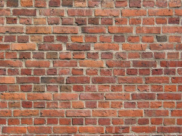 how to clean exterior bricks dirt and grime