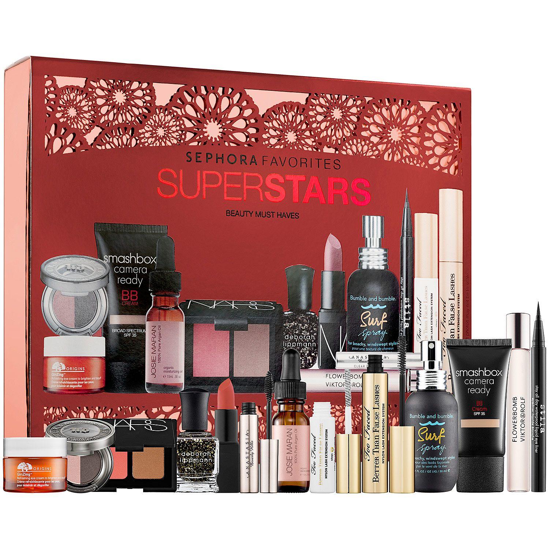 Super Stars Sephora Favorites Sephora Makeup, Beauty