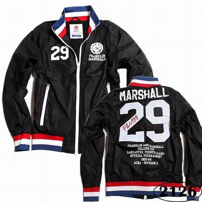 franklin marshall Pesquisa Google | Marshall men, Mens