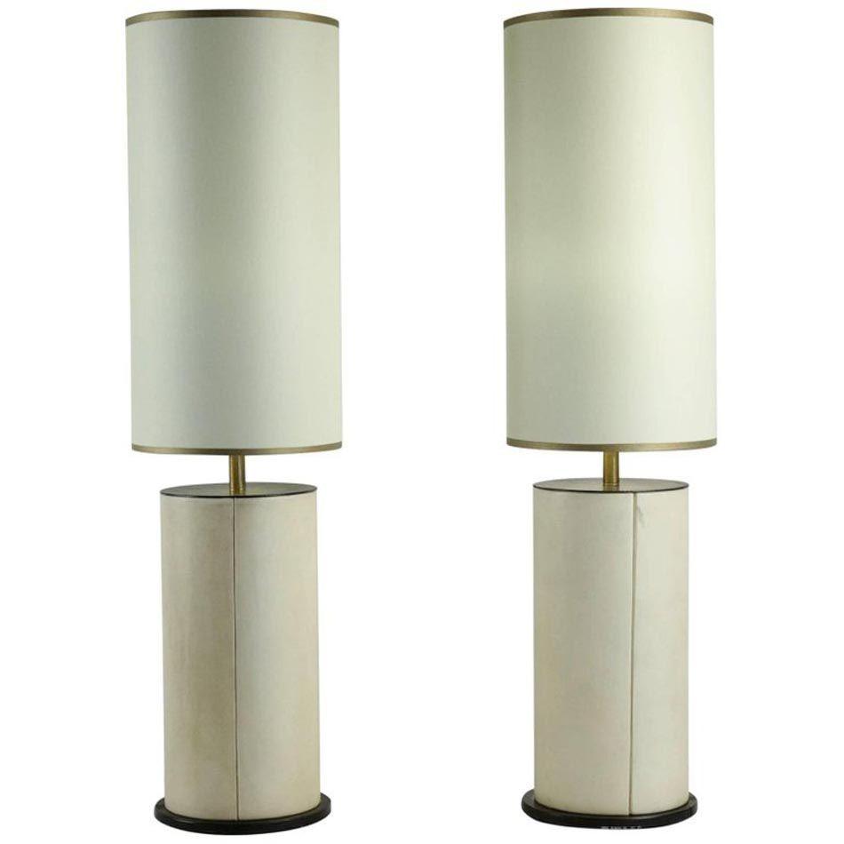 Led Cob Spotlight Bollen Gu10 B22 E27 E14 6 W 9 W 12 W Lampen Heldere Led Lamp Licht Ac 220 V 240 V Super Heldere Lampe Led Lumiere Led Luminaire