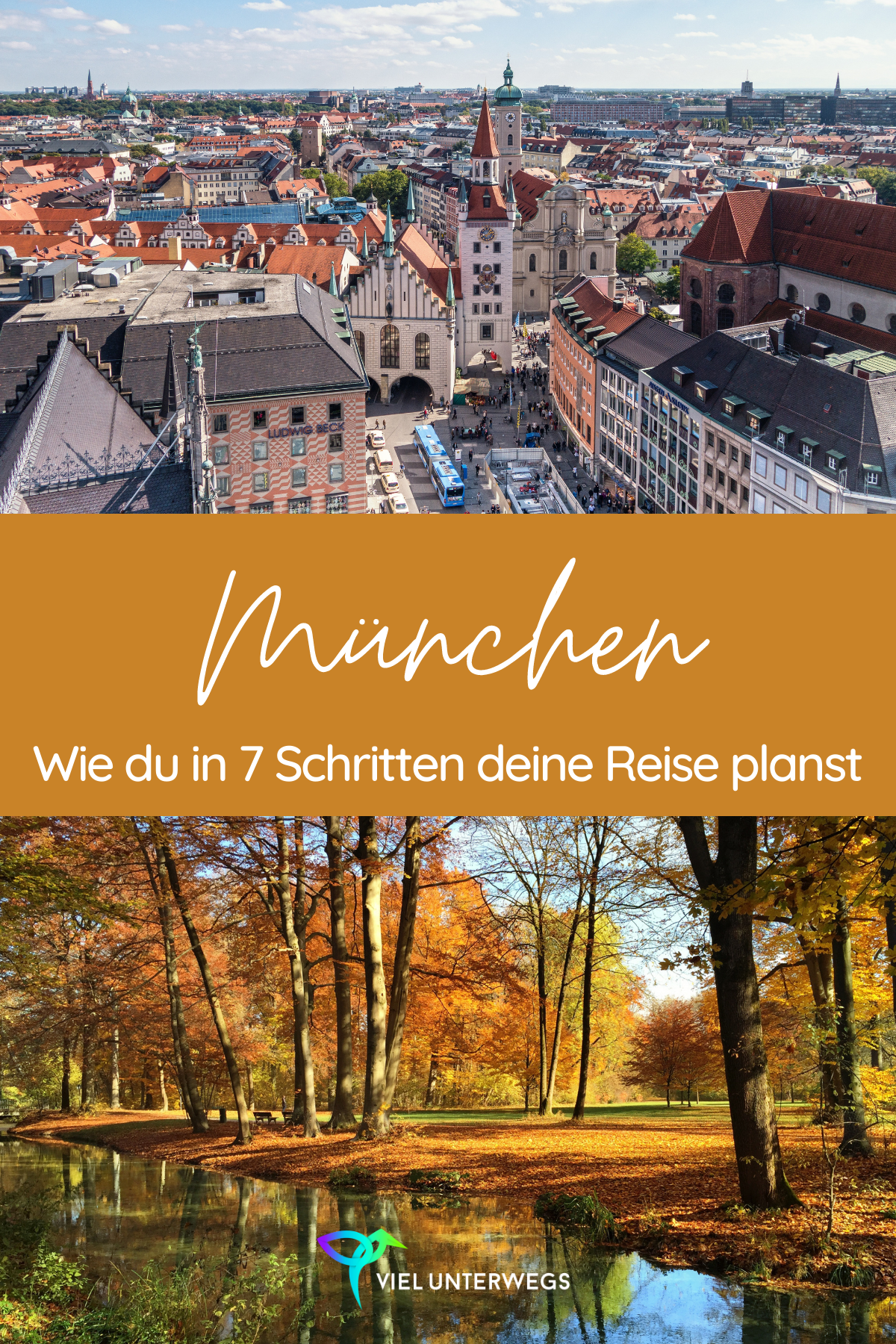 Munchen Tipps Sehenswurdigkeiten Highlights Fur 2 Tage In 2020 Munchen Tipps Reise Planen Reisen