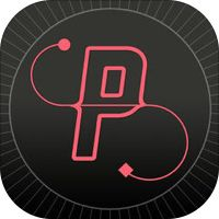 Path on - Swipe to Type by Peta Vision