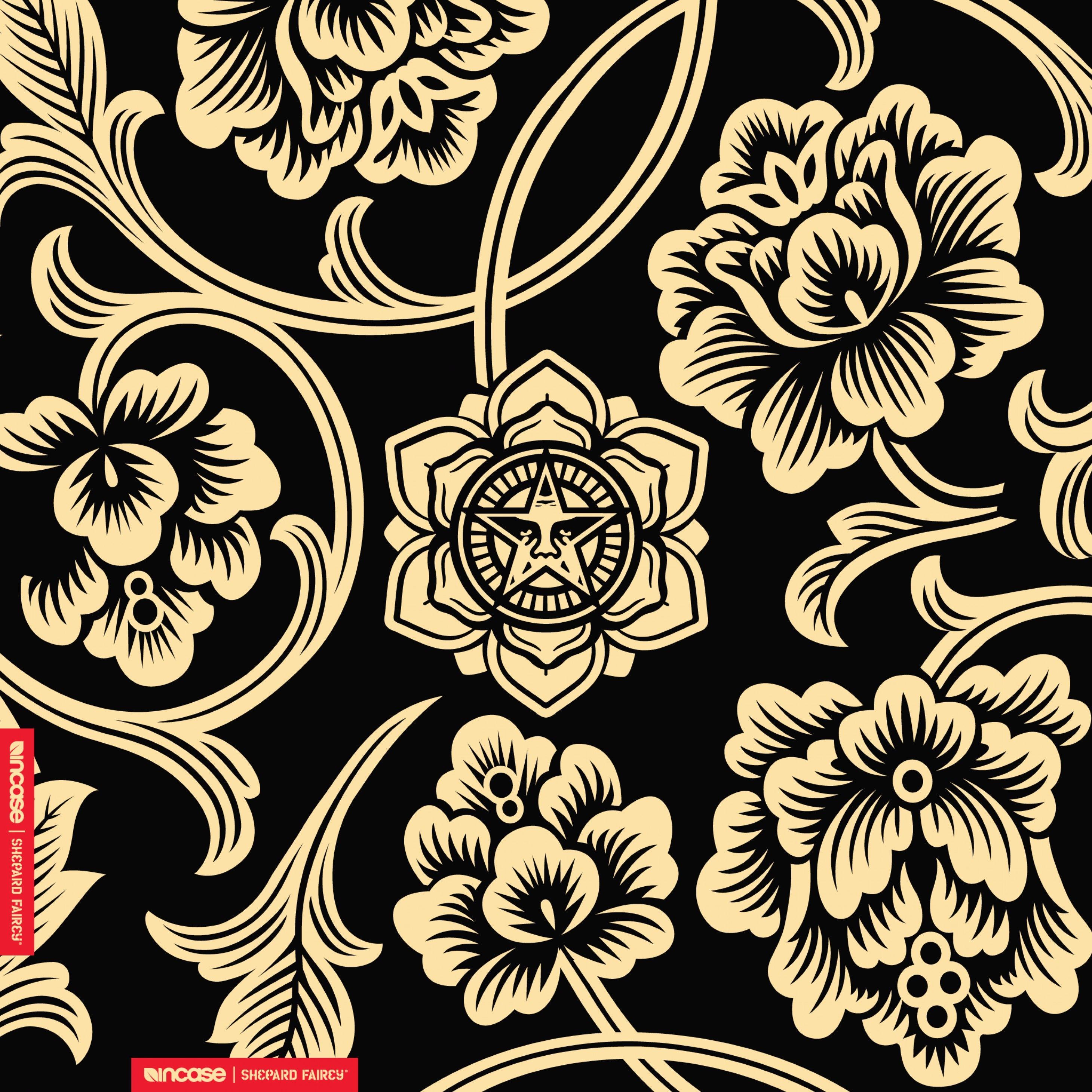 Obey Wallpaper Iphone 5 Iphone 5 Case Iphone 5 Iphone Cases