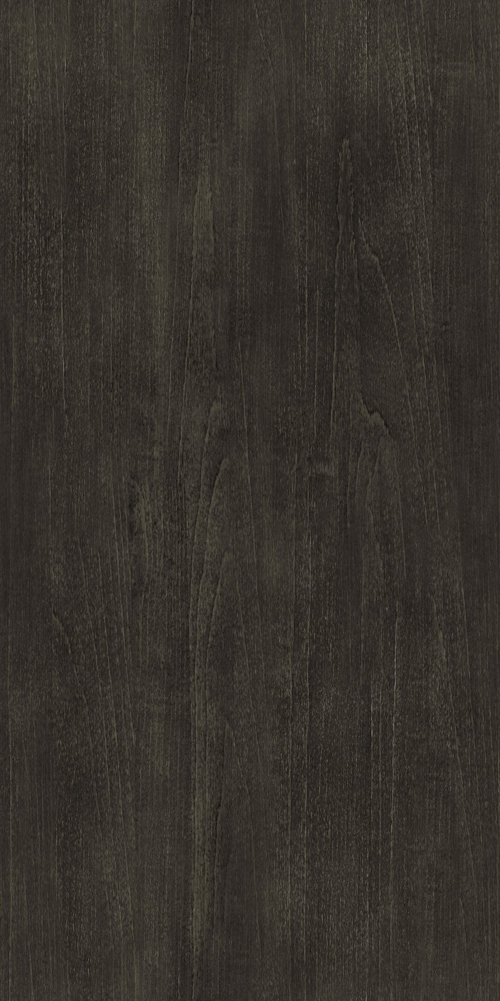 Seamless Dark Wood Floor Texture Ideas 619713 Floor Ideas Design More