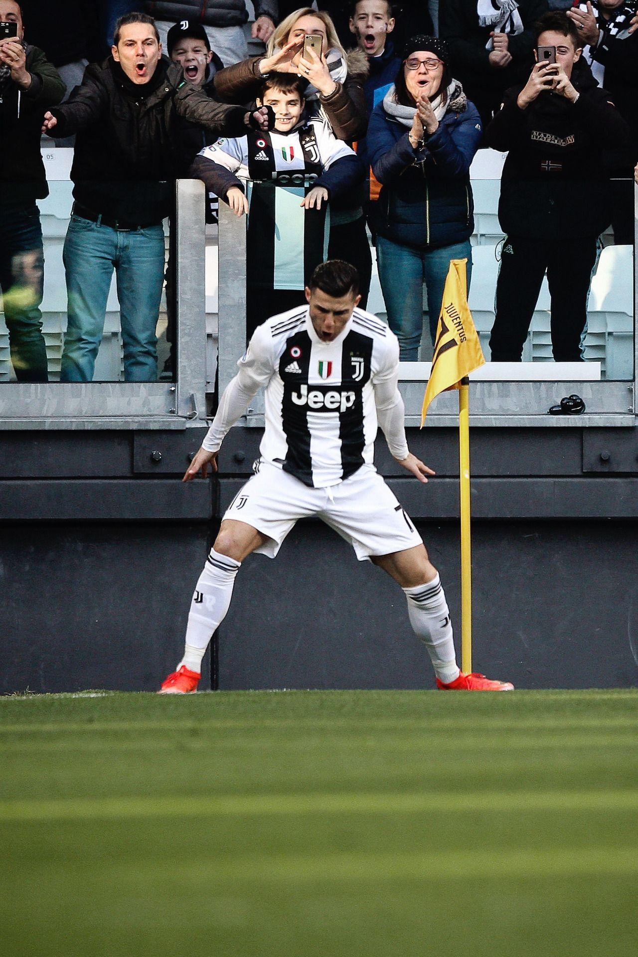 Football Is My Aesthetic Cristano Ronaldo Cristiano Ronaldo Juventus Ronaldo