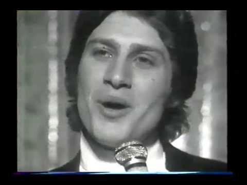 Karaoke Mike Brant - KaraFun