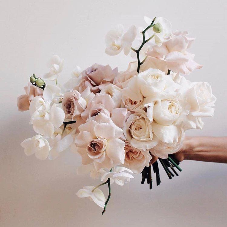 "Le Rose Robes & Sleepwear on Instagram: ""A new year.. a new bloom.. a new love!�LR xx via: @blondearmy"""
