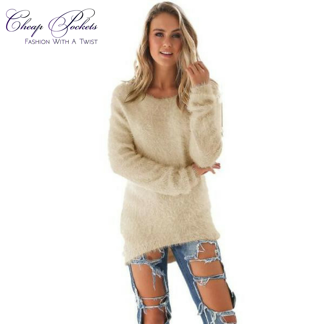 Warm Autumn Sweater | Warm autumn, Polyester spandex and Pullover