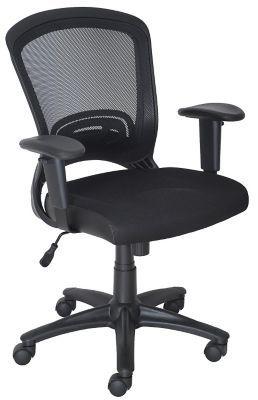 Staples Task Chair Canada Hip High 99 95 Save 43 Mesh Black Http Www