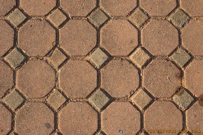 Outdoor Floor Tiles Texture Garden Pinterest Gardens