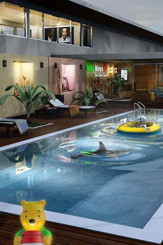 Delightful Designs Ideas Indoor Pool House Plans Delightful Best Indoor Swimming Pool Design Indoor Pool Design Indoor Pool House