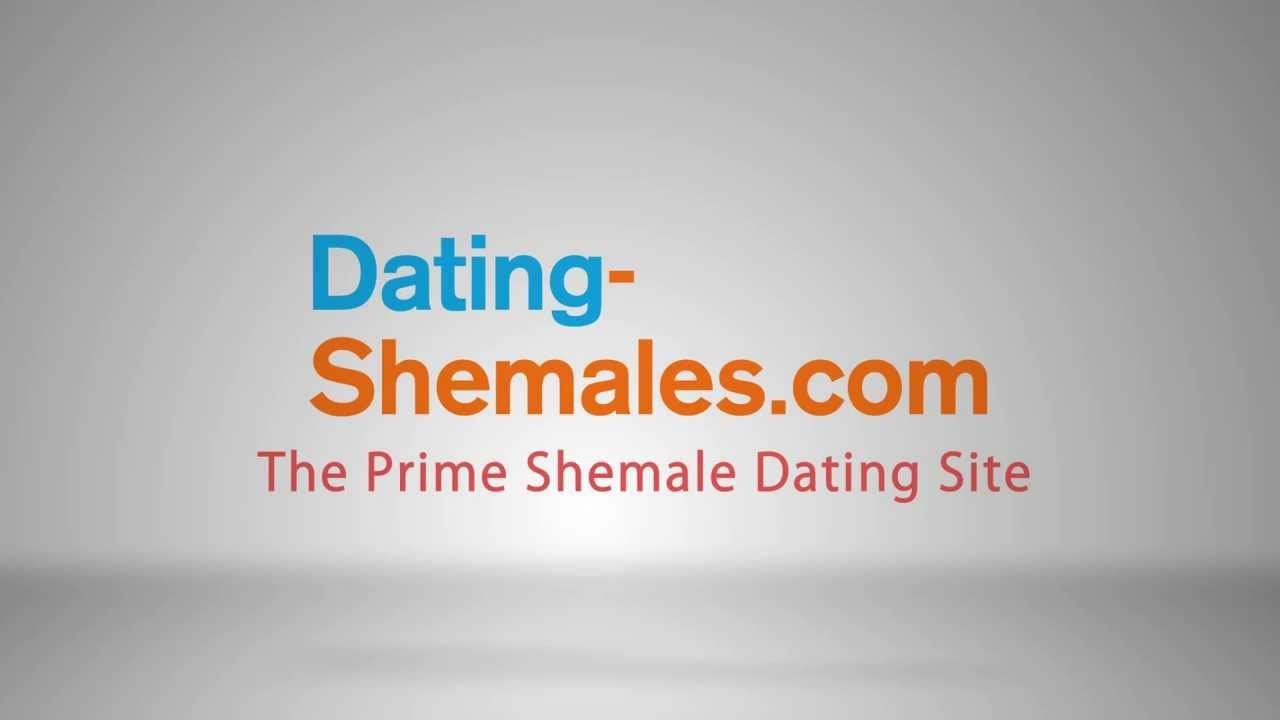 Shemale dating gratis