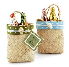 Surf Party Surfing Theme Planning Ideas Supplies Partyideapros Wedding Favor Bags Beach
