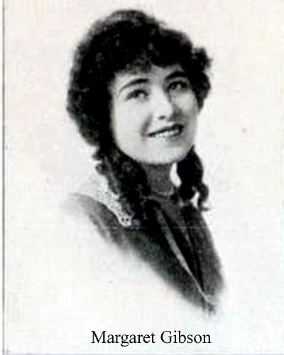 Image result for margaret gibson actress