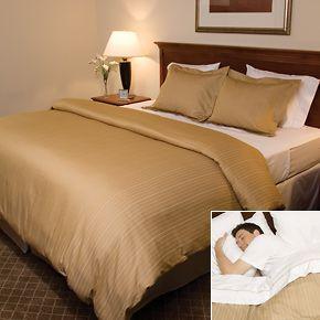 Simply Smart Duvet Cover Sham King Set Duvet Covers Duvet Bed