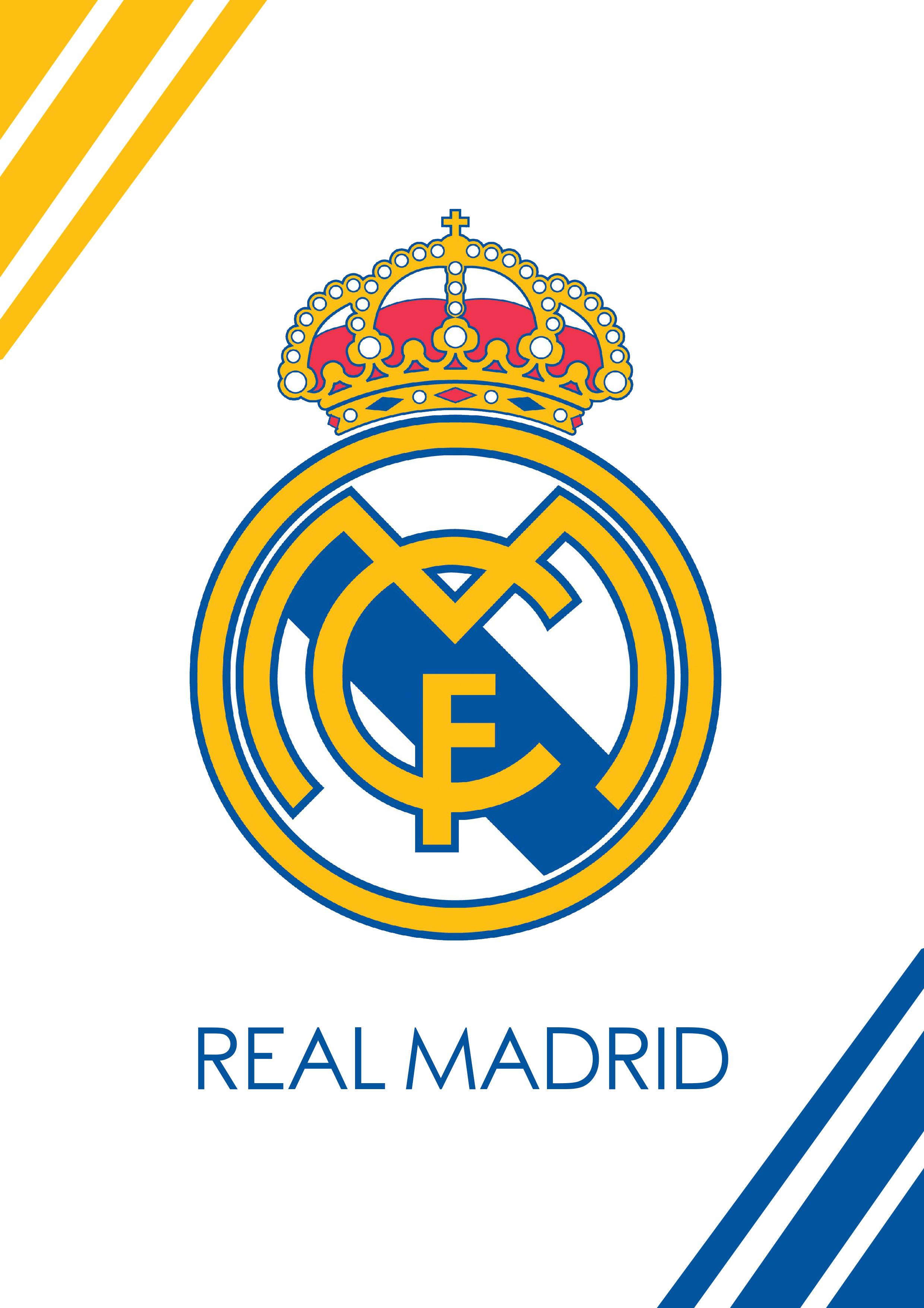 Pin De Mohamed Mohe En R M Logotipo Del Real Madrid Real Madrid Dibujos Del Real Madrid