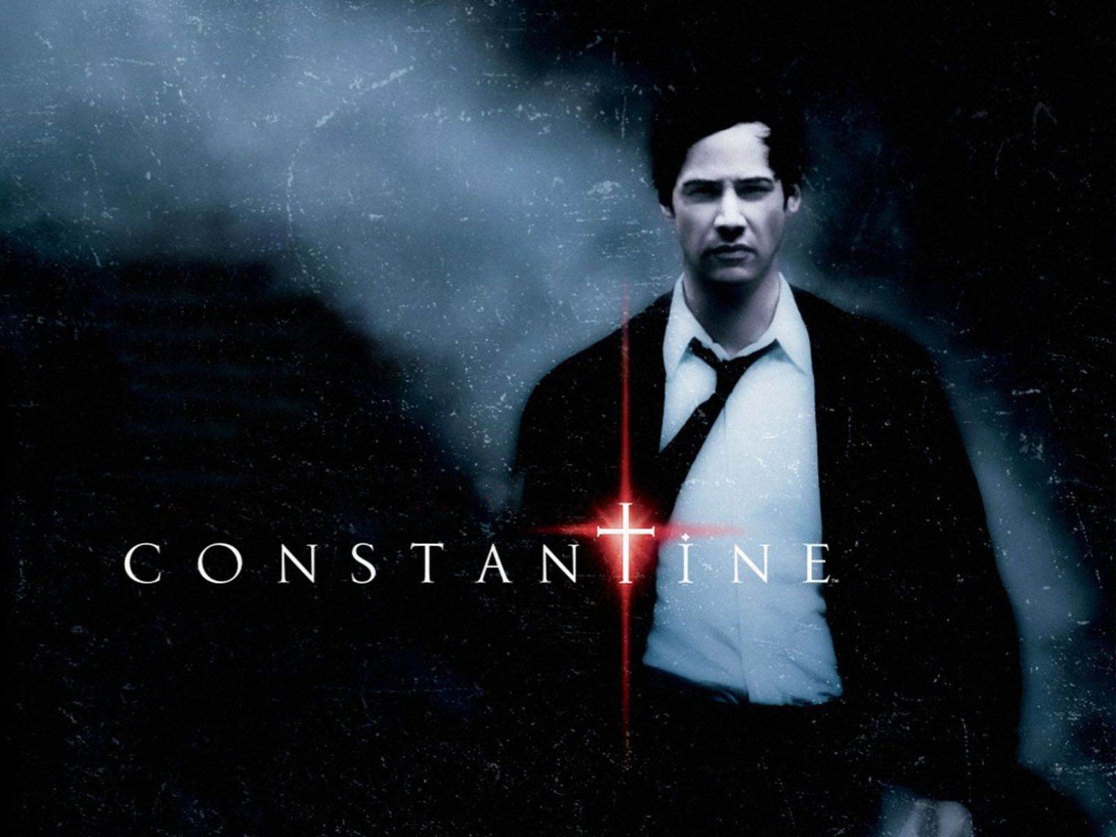 Constantine 000000 Download This Entire Set At Http Supernatural