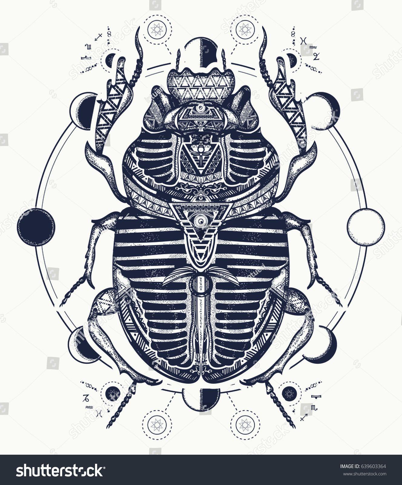 Egyptian scarab symbol of pharaoh gods ra sun scarab tattoo egyptian scarab symbol of pharaoh gods ra sun scarab tattoo ancient buycottarizona