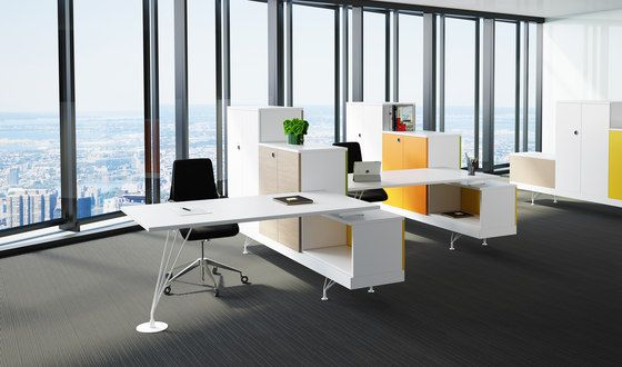 Designer Desking Systems From BK CONTRACT All Information High Resolution Images CADs Catalogues Contact Find