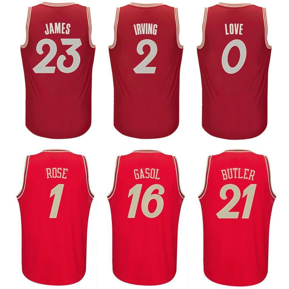 online store 79402 a553c Pin on 2015 Christmas Day Jerseys