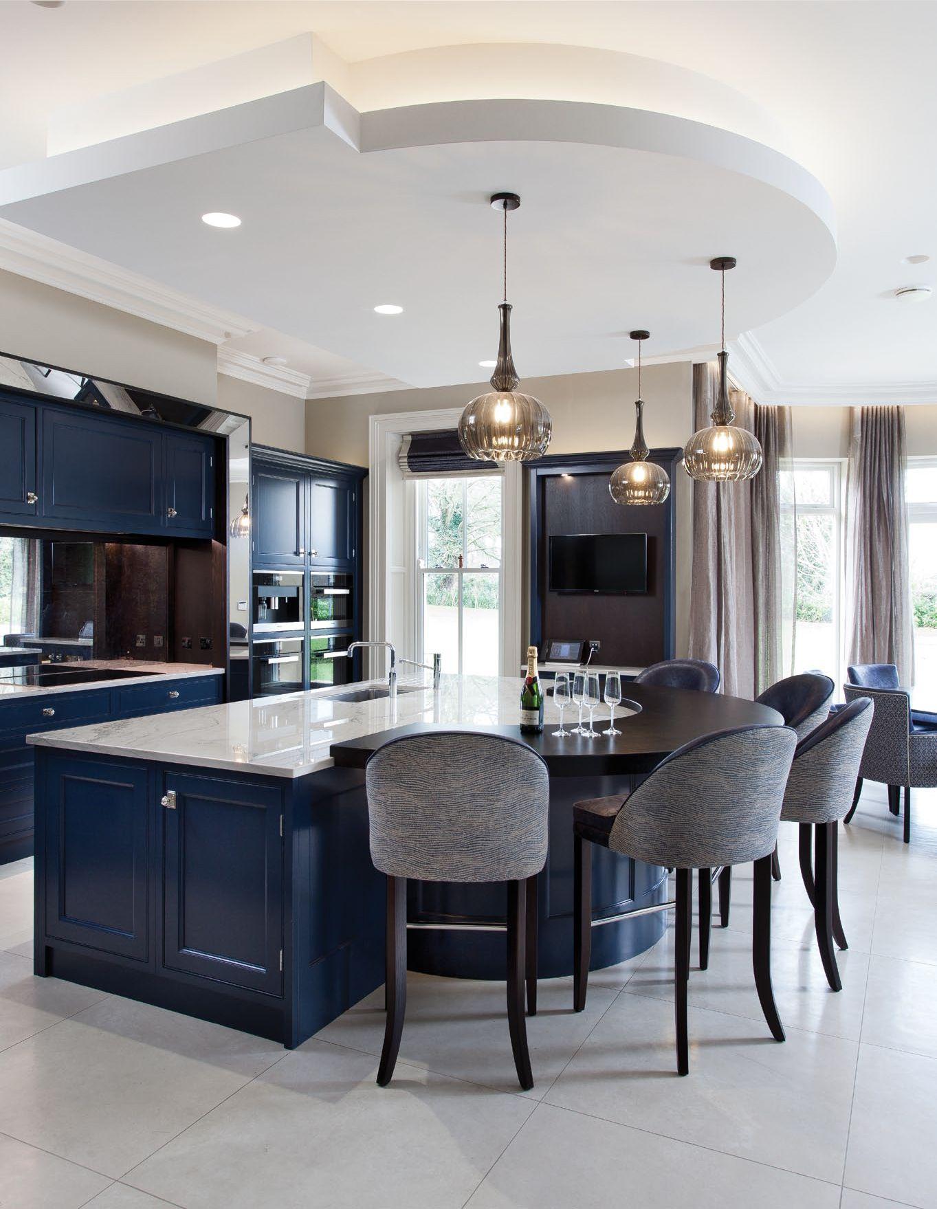 Pin Caeliegh Benson Future Home In 2019 Luxury