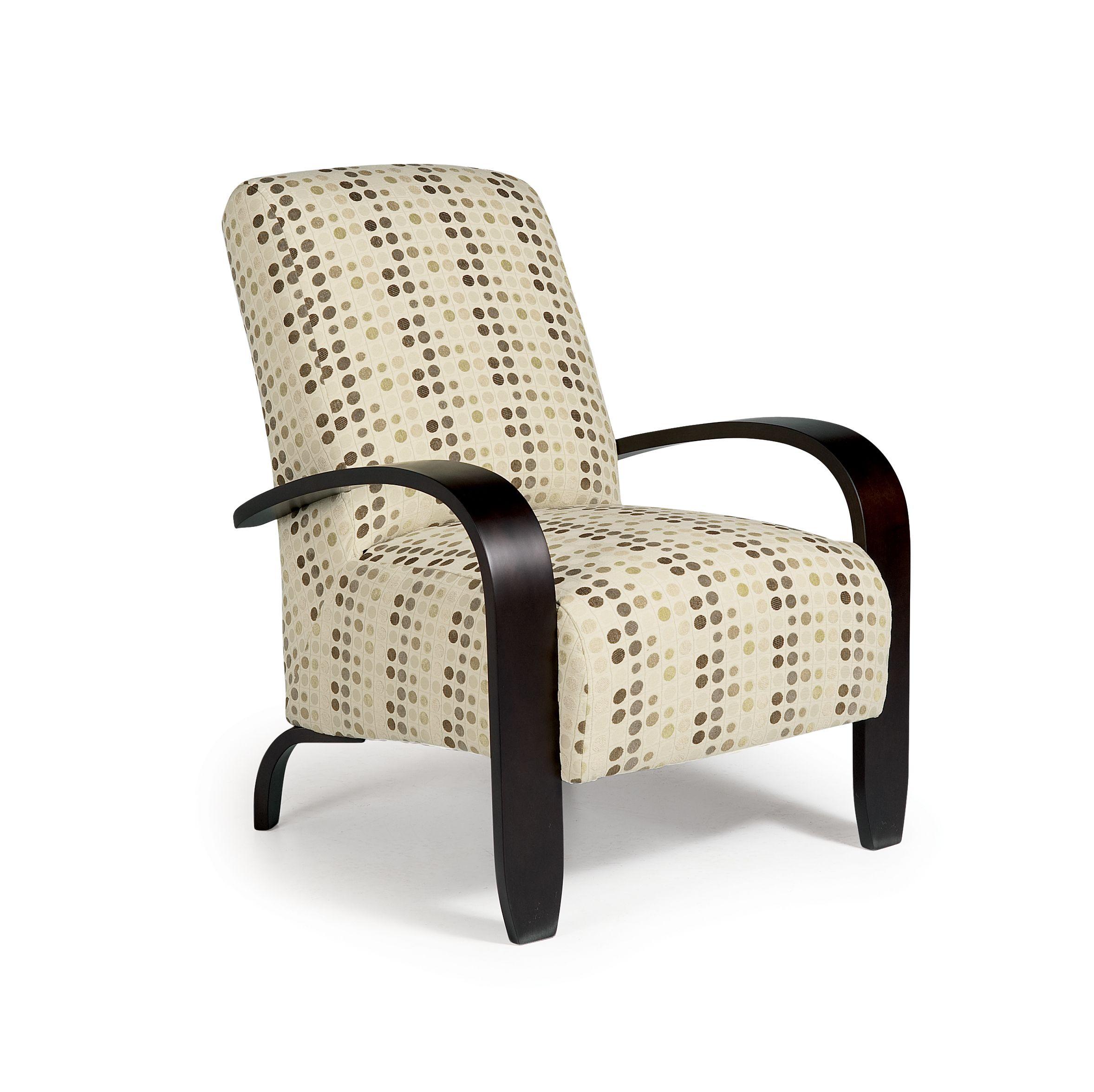 Best Chair Maravu Goods Home Furnishings Office