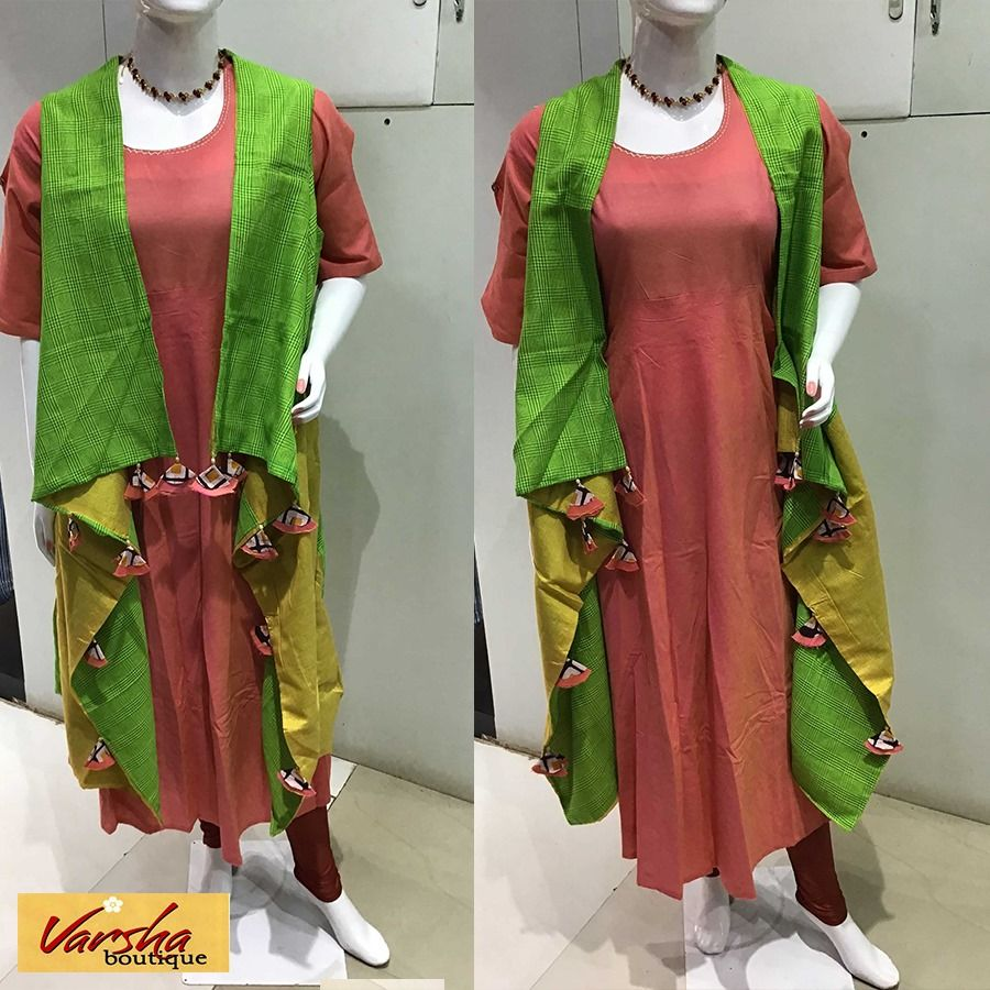 Varshaboutique Fancy Maxi Dress Collection With An Exclusive Tassel Works Embedded On The Dupattas To Bu In 2020 Fancy Maxi Dress Maxi Dress Collection Saree Designs